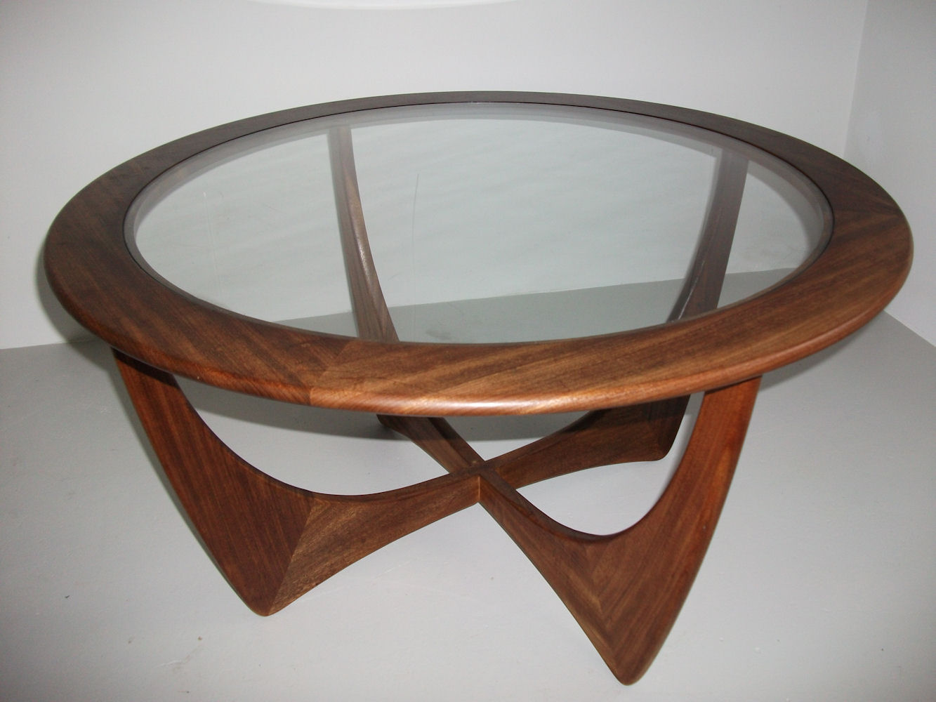 Photo G Plan Coffee Table Teak Images Living Room